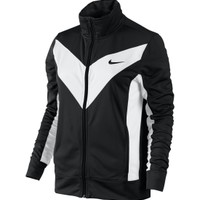 Nike Women's Warm-up Soccer Jacket - Dick's Sporting Goods