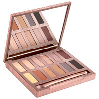Sephora: Urban Decay : Naked Ultimate Basics : eyeshadow-palettes