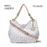 MK WOMEN HANDBAG SHOULDER BAG TOTES +WALLET MK3011