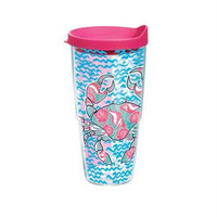 """Simply Southern Tervis """"Colossal Crab"""""""