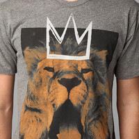 Urban Outfitters - King Lion Tee