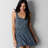 Cinch Waist Dresses for Women   American Eagle Outfitters