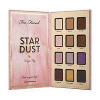 Stardust by Vegas Nay - Too Faced