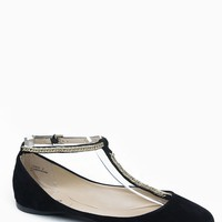 Bamboo Zelous Fuax Suede Pointed Flat @ Cicihot Flats Shoes online store:Women's Casual Flats,Sexy Flats,Black Flats,White Flats,Women's Casual Shoes,Summer Shoes,Discount Flats,Cheap Flats,Spring Shoes,Cute Flats Shoes,Women's Flats Shoes