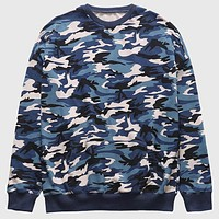 Men Printed Hoodies For Men Long Sleeve Sweat Male Sweatshirt Street wear Hip Hop Casual