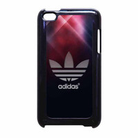 Adidas Best Logo iPod Touch 4th Generation Case