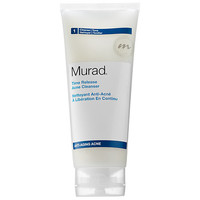 Murad Time Release Acne Cleanser (6.75 oz)