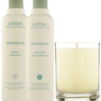 Shampure™ > Collections > Aveda