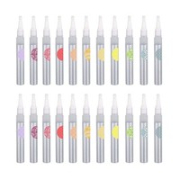 Cuticle Oil Pens