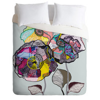 DENY Designs Home Accessories | Mikaela Rydin Growing Duvet Cover