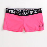 Fox Trainee Active Shorts at PacSun.com