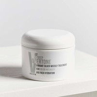oVertone Go Deep Weekly Hair Treatment - Urban Outfitters