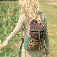 Fair Trade BackPacks from Cocobella Home Jewelry Parties