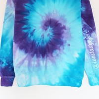 Neptune (Sweater - Pre-order 1 working day)