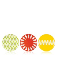 Dansk The Burbs Collection - Bloomingdale's Exclusive