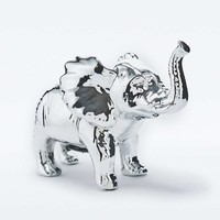 Elephant Money Bank - Urban Outfitters