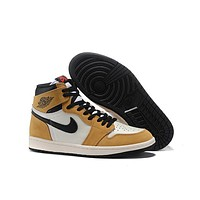 Air Jordan 1 Retro High Og Nrg Rookie Of The Year | Best Deal Online