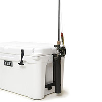 Yeti Tundra Cooler Rod Holster